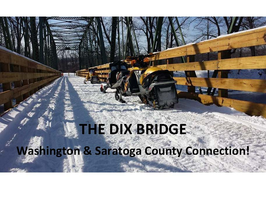 Dix Bridge